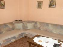 Апартаменты с одной спальней в Тивате