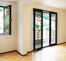 Апартаменты в новом комплексе в Будве, продажа. №17192. ЭстейтСервис.