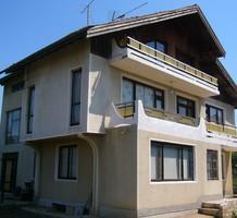 Меблированный дом в Суворово, продажа. №8050. ЭстейтСервис.