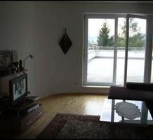 Квартира в Австрии, продажа. №8953. ЭстейтСервис.