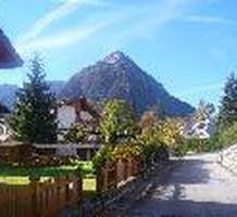 Отель в Австрии, продажа. №5590. ЭстейтСервис.