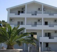 2х комнатная квартира с видом на море в Крашичи, продажа. №10376. ЭстейтСервис.