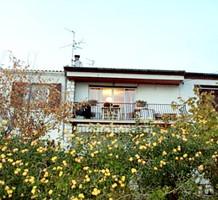 Квартира во Франции, продажа. №12748. ЭстейтСервис.