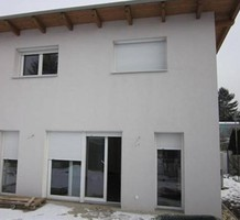 Новый дом в 11 районе Вены, продажа. №14969. ЭстейтСервис.