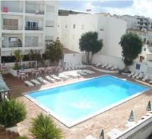 Апартаменты в Португалии, продажа. №8303. ЭстейтСервис.