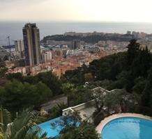 Просторные апартаменты поблизости от Монако, продажа. №38231. ЭстейтСервис.