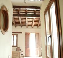 Вместительная трехкомнатная квартира в Valencia, продажа. №10448. ЭстейтСервис.