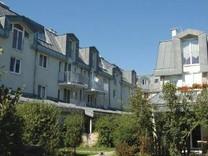 Доходный дом в Вельсе