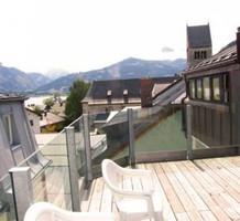Апарт-отель в Австрии, продажа. №7224. ЭстейтСервис.