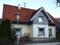 Дом в Шладминге