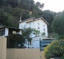 Трехэтажный добротный дом в Ницце, продажа. №16940. ЭстейтСервис.