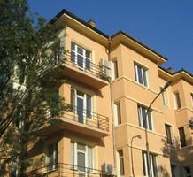 Апартаменты с 2 спальнями в Софии, продажа. №6124. ЭстейтСервис.