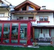 Дом в Кирхберге, Австрия, продажа. №8409. ЭстейтСервис.