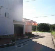 Коммерческий объект в Испании, продажа. №8469. ЭстейтСервис.