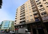 Квартира с тремя спальнями на Calle Peret Martell