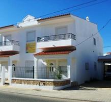 Квартира в Португалии, продажа. №9504. ЭстейтСервис.