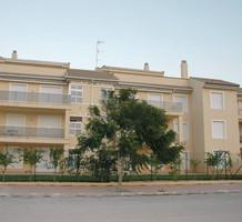 Большая двухспальная квартира в Хавее, район Arenal, продажа. №10252. ЭстейтСервис.