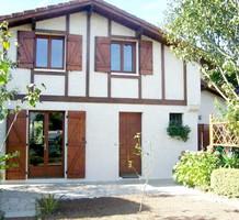 Дом во Франции, продажа. №12940. ЭстейтСервис.