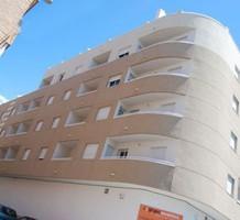 Апартаменты с двумя спальнями в Torrevieja, продажа. №16070. ЭстейтСервис.