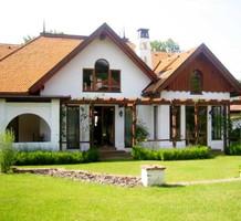 Дом в Австрии, продажа. №11142. ЭстейтСервис.