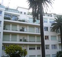 Однокомнатная квартира в Ницце, продажа. №17039. ЭстейтСервис.