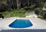 Уютный дом в Boscos de Tarragona