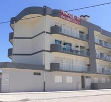 Квартира в Португалии, продажа. №13901. ЭстейтСервис.