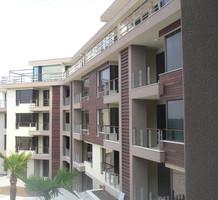 Апартаменты в Созополе, продажа. №14786. ЭстейтСервис.