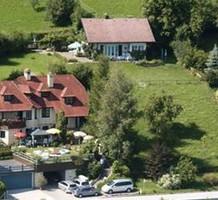 Вилла в Австрии, продажа. №10122. ЭстейтСервис.