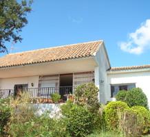 Дом в Испании, продажа. №9895. ЭстейтСервис.