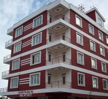 Квартира в Турции, продажа. №6693. ЭстейтСервис.