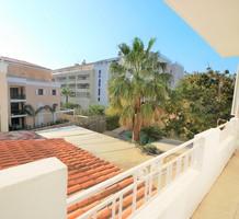 Апартаменты рядом с пляжем в Palm Beach, продажа. №37239. ЭстейтСервис.