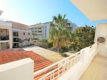 Апартаменты рядом с пляжем в Palm Beach