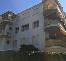 Трёхкомнатная квартира рядом с Hotel Alexandre III, продажа. №37234. ЭстейтСервис.