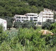 Мини-отель в поселке Булярица, продажа. №16647. ЭстейтСервис.