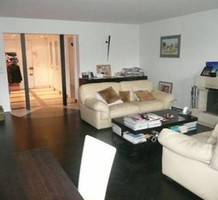 Апартаменты во Франции, продажа. №7844. ЭстейтСервис.