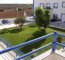 Апартаменты в Португалии, продажа. №13895. ЭстейтСервис.