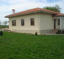 Дом в деревне Хаджи Димитър, продажа. №13437. ЭстейтСервис.