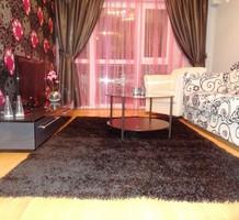 Апартаменты с мебелью в 350 метрах от пляжа в Баре, продажа. №23153. ЭстейтСервис.