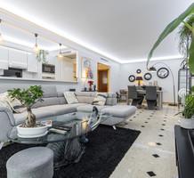 Квартира с хорошим ремонтом возле Place Grimaldi в Ницце, продажа. №40821. ЭстейтСервис.