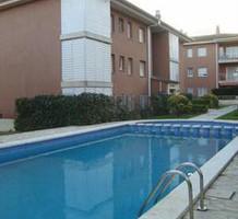 Четырехкомнатные апартаменты в Platja d Aro, продажа. №16144. ЭстейтСервис.