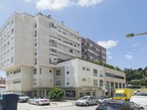 Апартаменты в Лиссабоне, São Domingos de Benfica