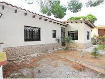 Дом с туристической лицензией в Кала Каньельес