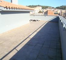 Четырехкомнатный пентхаус в Sant Feliu de Guixols, продажа. №38396. ЭстейтСервис.
