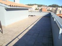 Четырехкомнатный пентхаус в Sant Feliu de Guixols
