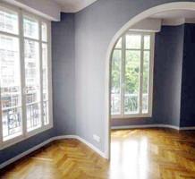 Красивая квартира с одной спальней в Ницце, продажа. №13388. ЭстейтСервис.