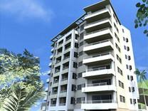 Новые квартиры в Рафаиловичах