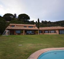 Шикарное поместье в Сан-Андрес-де-Льеванерас, продажа. №40877. ЭстейтСервис.