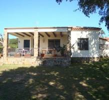Дом с садом и видом на море в урбанизации рядом с Platja d'Aro, продажа. №37220. ЭстейтСервис.