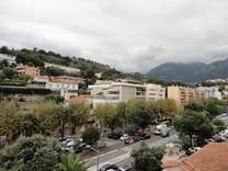 Двухкомнатная квартира в секторе Borrigo
